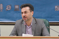 درآمد ۸۰۰ هزار تومانی نیازمندان قم از پنلهای خورشیدی