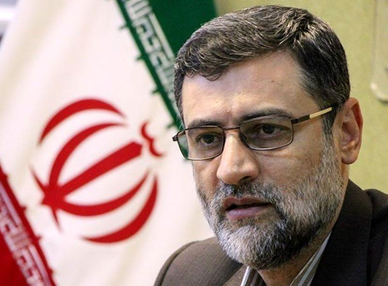 کشورهای استعمارگرِ فرا منطقهای جرأت هیچ تحولی در کشورهای پیرامون ایران را ندارند