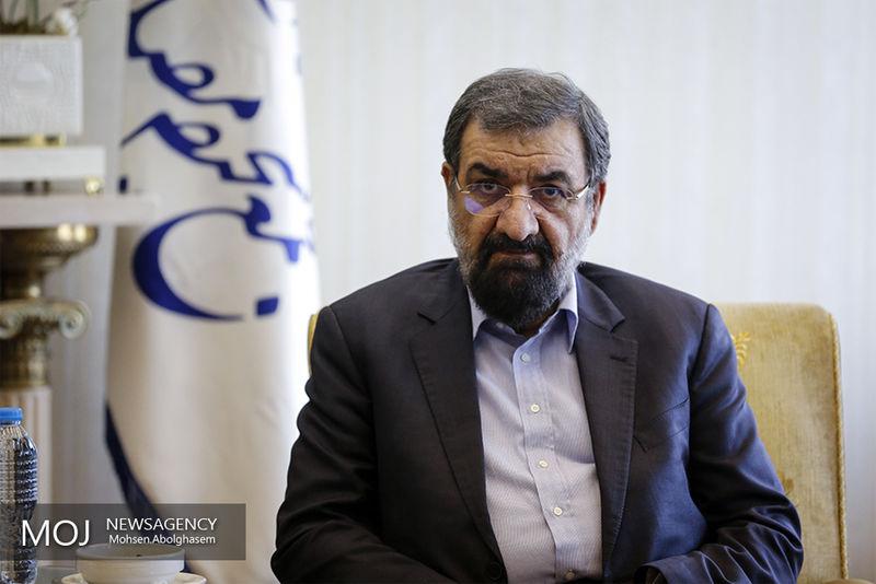 موشک یمنی عربستان را به زانو درآورد