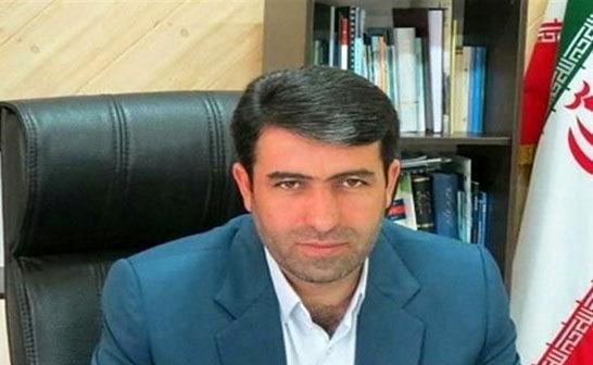 ۷۷۰ روستای کردستان در پرداخت زکات با کمیته امداد مشارکت دارند