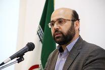 صدور حکم قضایی سبز در هفته منابع طبیعی/ غرس 500 اصله درخت مثمر