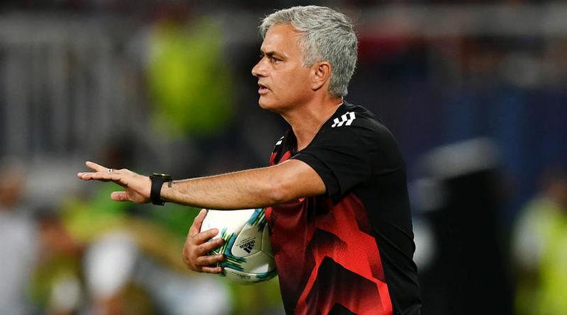 پوگبا قبول کرده است که در بازیهای اخیر بد بازی کرده است