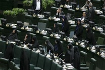 بادامچی و گودرزی اعضای ناظر مجلس در ستاد ساماندهی و حمایت از مشاغل خانگی شدند