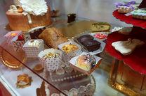 ترکیه بزرگترین رقیب ایران در بازار شکلات خاورمیانه / سفره غذایی ایرانی ها محدود به کالاهای اساسی شده است