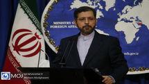 پیش بینی ۲۳۴ شعبه در خارج از کشور برای اخذ رای/  مذاکرات وین ربطی به نتایح انتخابات و تحولات داخلی ایران ندارد