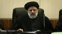 ایران همواره مدافع صلح و توجه به حقوق بشر بوده است