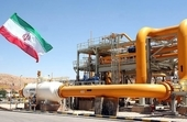 اشتغال و توسعه پایدار دلیل اولویت پروژهای نفت و گاز/همافزایی پروژههای جدید در ارتقای توان ساخت داخل