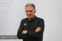 کی روش در بین 5 مربی نامدار جام ملتهای آسیا