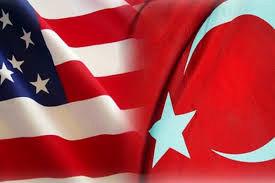 آغاز جنگ تجاری ترکیه و آمریکا/ ترکیه تعرفه کالاهای آمریکائی به زودی اجرا می کند