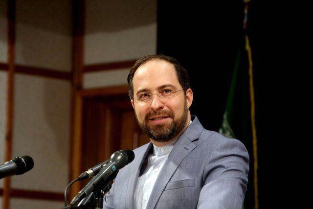آخرین مهلت پذیرش استعفای داوطلبان انتخابات مجلس مشخص شد