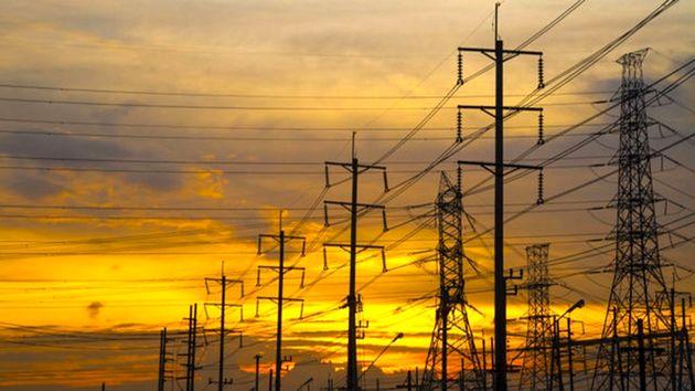 مقصران بحران قطعی آب و برق در خوزستان معرفی شدند