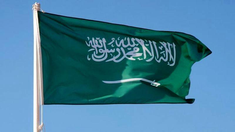 Saudi Arabia confirmed 1st case of Coronavirus in the country
