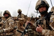 US withdraws nearly 4000 troops from Afghanistan