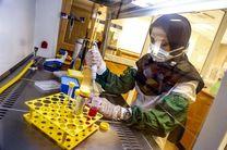 ایران پیشتاز تولید داروهای زیستفناوری در منطقه