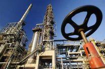 جزئیات طرح توسعه فاز یک میدان گازی کیش