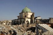 بازسازی مسجد تاریخی موصل از سال 2020 آغاز می شود