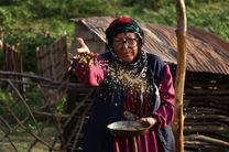 فیلم سینمایی دوچ به جشنواره اوکراینی می رود