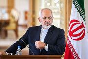 کشورهایی که درباره توان دفاعی جمهوری اسلامی اظهار نظر میکنند باعث ناامنی در منطقه شدند