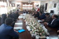 بررسی 440 پرونده در کمیسیون خاص اداره کل آموزش و پرورش استان گیلان