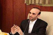 آزادی سه هزار و ۶۴۱ زندانی جرایم غیرعمد در استان اردبیل/زندانیان جرایم غیرعمد بدهکار هستند نه بزهکار
