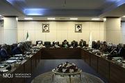 استعفای معاون اطلاع رسانی مجمع تشخیص مصلحت نظام