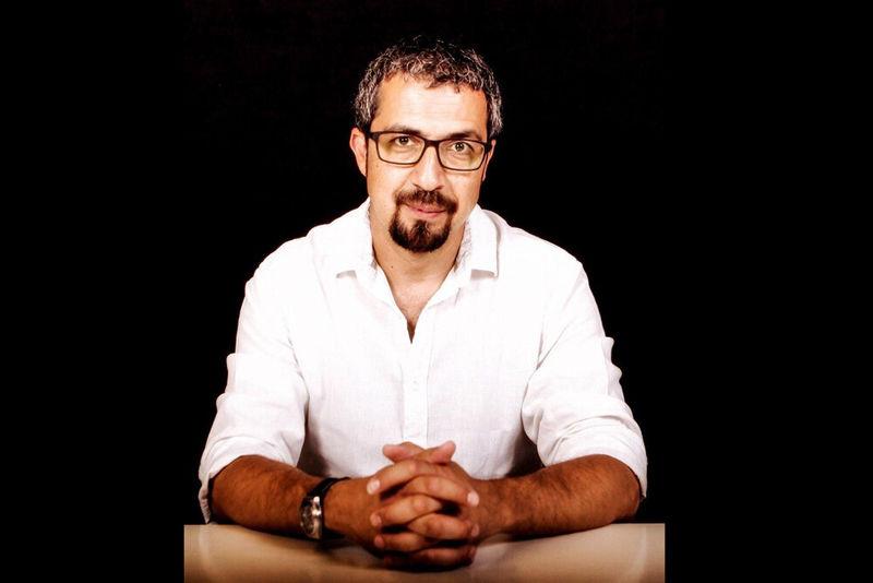 یک هنرمند ایرانی عضو رسمی آکادمی فیلم اروپا شد