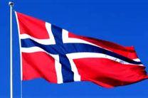 موافقت نروژ با اعطای پناهندگی به افسران فراری ترکیه
