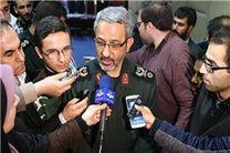 اعزام 850 هزار نفر به اردوهای جهادی
