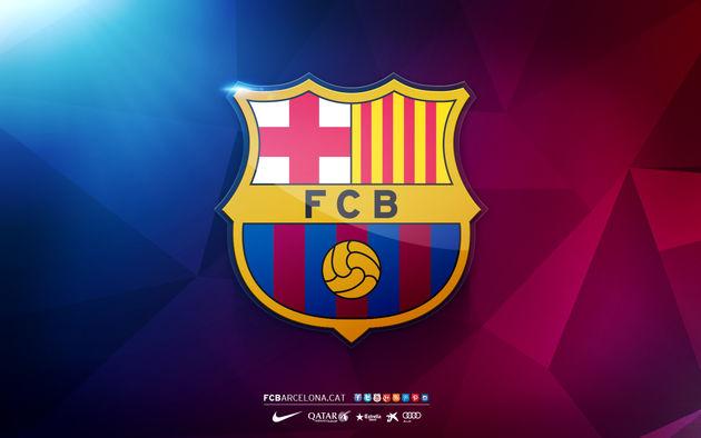 درگیری باعث هرج و مرج در باشگاه بارسلونا شد