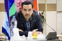 2531بیمارخاص در کردستان خدمات دریافت می کنند