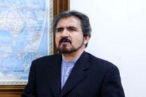 انتخاب مشهد به عنوان پایتخت فرهنگی جهان اسلام فرصتی برای افزایش وحدت بین مسلمانان است