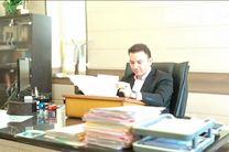 حکم قطعی یکی از اعضای شورای اسلامی شهرستان مهریز صادر شد