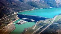 2 پروژه برق آبی تا پایان سال بهره برداری می شود/فاینانس خارجی در پروژه های سد بکار رفته است