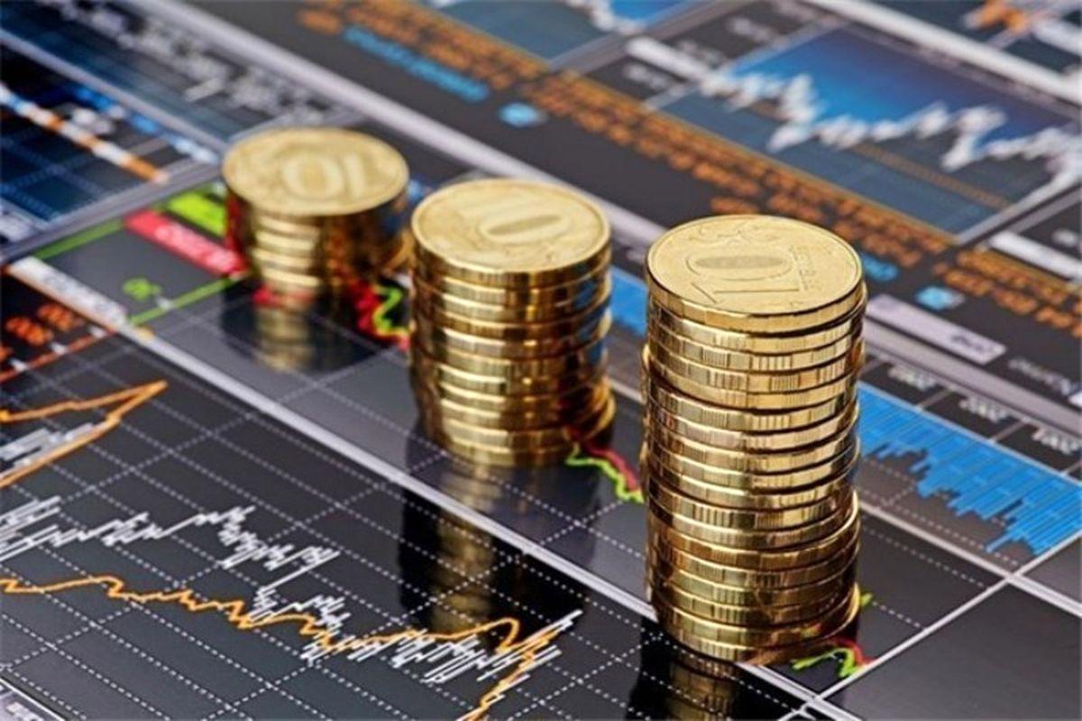 قیمت سکه ۲۷ فروردین ۱۴۰۰ مشخص شد