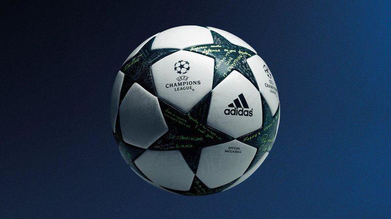 آخرین خبرها از بازار داغ نقل و انتقالات فوتبال اروپا