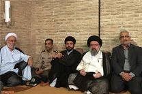 تلآویو را در صورت کوچکترین آسیب ایران با خاک یکسان میکنیم