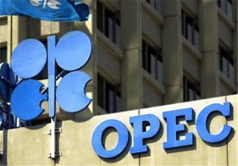 پایبندی ۹۳ درصدی اعضای اوپک به توافق کاهش تولید نفت