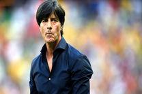 تاسف بار است که ایتالیا نتوانست به جام جهانی برود