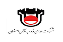واگذاری سهام ذوب آهن اصفهان در فرابورس خلاف قانون است