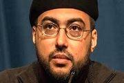 احتمال تکرار قضیه ترور خاشقجی توسط عربستان