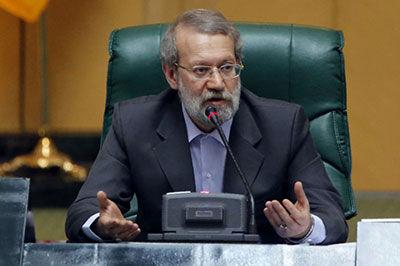 کمیسیون آموزش فعالیت مدارس لاکچری در تهران را پیگیری کند