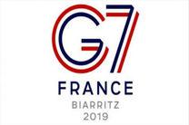 گروه جی 7 خواستار برگزاری کنفرانس بین المللی در مورد لیبی شد