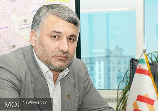 پیاده سازی قانون عملیات بانکداری بدون ربا مقدمه بانکداری اسلامی است