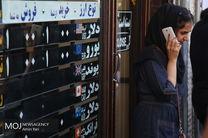 قیمت دلار تک نرخی 12 مهرماه اعلام شد