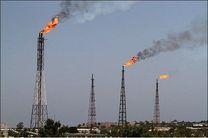 طرح فروش گازهای همراه به بخش خصوصی آغاز شد