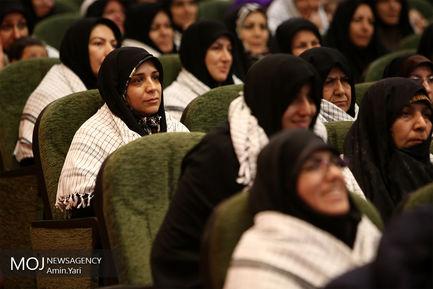 افتتاح چهل هزار طرح زود بازده و محرومیت زدا