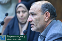 زیرساختهای ورزشی مرکز استان لرستان ضعیف است