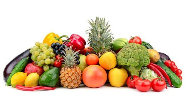تخفیف محصولات در میادین میوه و تره بار به مناسبت دهه فجر