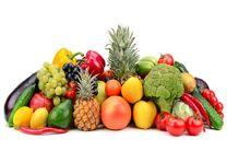 میوه هایی که در فصل پاییز و زمستان نباید خورد