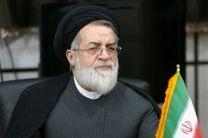 پیام رئیس بنیاد شهید در سالروز رحلت حضرت امام خمینی(ره) و انتخاب مقام معظم رهبری